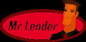 Starting a merchant cash advance business image 10